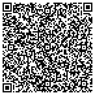 QR-код с контактной информацией организации ДЕТСКАЯ ШКОЛА ИСКУССТВ №5