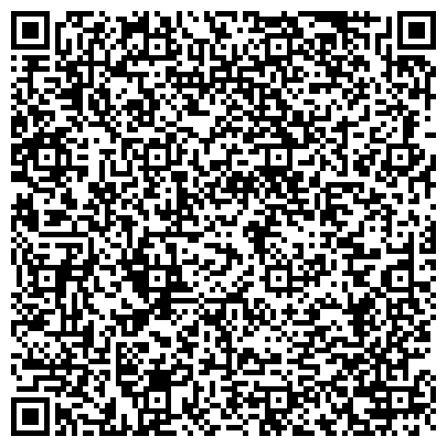 QR-код с контактной информацией организации ЦЕНТРАЛЬНАЯ ДЕТСКАЯ ХУДОЖЕСТВЕННАЯ ШКОЛА
