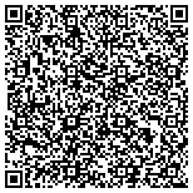 QR-код с контактной информацией организации ДЕТСКАЯ ШКОЛА ИСКУССТВ №3
