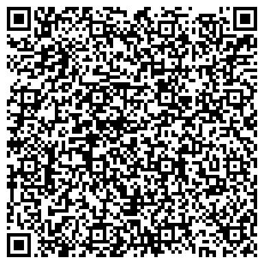 QR-код с контактной информацией организации ДЕТСКАЯ МУЗЫКАЛЬНАЯ ШКОЛА №4