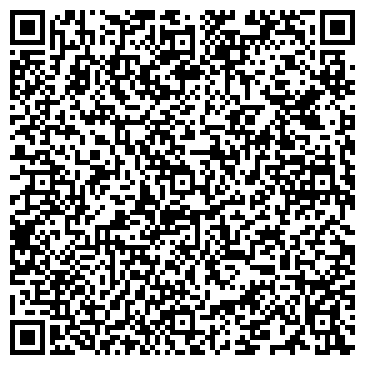 QR-код с контактной информацией организации СПОРТИВНАЯ ШКОЛА №4