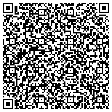 QR-код с контактной информацией организации СПОРТИВНАЯ ШКОЛА №5
