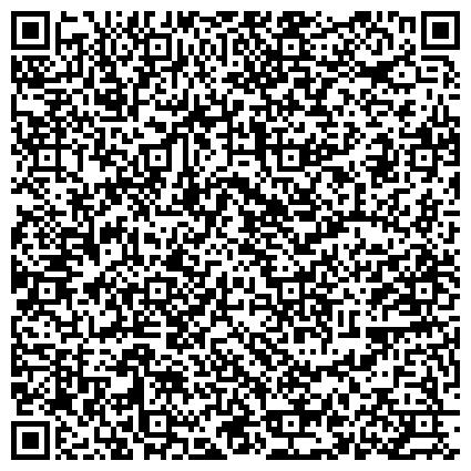 QR-код с контактной информацией организации ИНФОРМАЦИОННЫЙ ЦЕНТР ГОСУДАРСТВЕННЫХ УЧРЕЖДЕНИЙ. ФОНД ОБЪЕКТОВ И ИМУЩЕСТВА ГРАЖДАН ЗАБАЙКАЛЬСКОГО КРАЯ