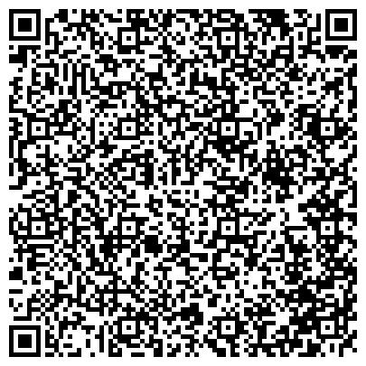 QR-код с контактной информацией организации ГОСУДАРСТВЕННОЕ УПРАВЛЕНИЕ ПРОТИВОПОЖАРНОЙ СЛУЖБЫ ЗАБАЙКАЛЬСКОГО КРАЯ