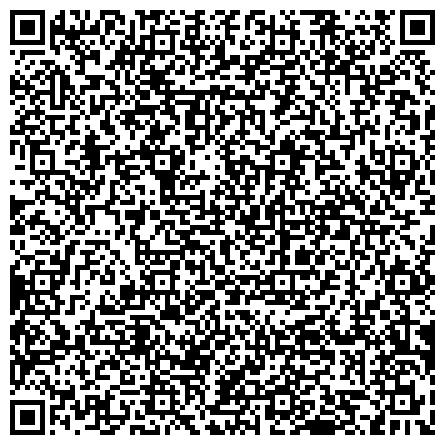 QR-код с контактной информацией организации ГУСО НОВОШИРОКИНСКИЙ СОЦИАЛЬНО-РЕАБИЛИТАЦИОННЫЙ ЦЕНТР ДЛЯ НЕСОВЕРШЕННОЛЕТНИХ СЕМЬЯ