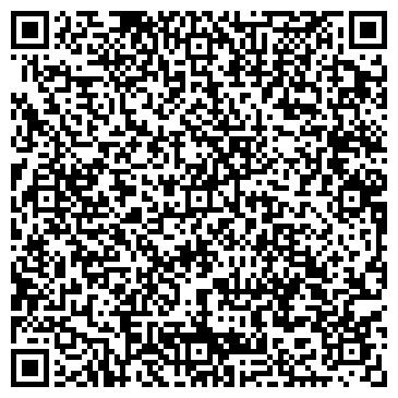 QR-код с контактной информацией организации ГУСО ЗЫКОВСКИЙ ПСИХОНЕВРОЛОГИЧЕСКИЙ ДОМ-ИНТЕРНАТ ЧИТИНСКОЙ ОБЛАСТИ