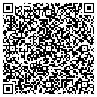 QR-код с контактной информацией организации ЗАБАЙКАЛТЕХНОГРУПП