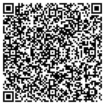 QR-код с контактной информацией организации МЕДТЕХТОРГСЕВИС ГП