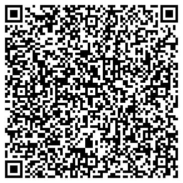 QR-код с контактной информацией организации ДЕНОС
