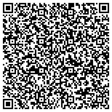 QR-код с контактной информацией организации ЗДРАВПУНКТ ЗАБГГПУ ИМ. ЧЕРНЫШЕВСКОГО Н.Г.