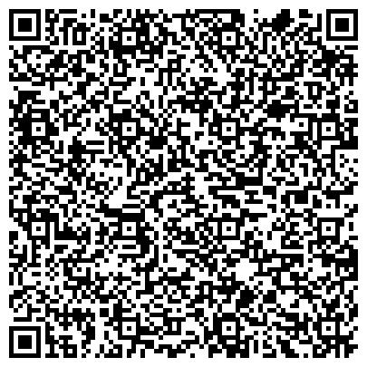 QR-код с контактной информацией организации ОКРУЖНОЙ ГОСПИТАЛЬ ПОГРАНИЧНИКОВ