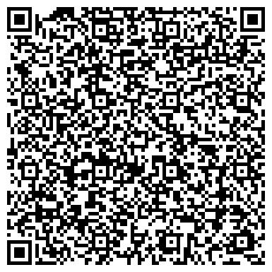 QR-код с контактной информацией организации ЧЕРНОВСКИЙ МЕДИЦИНСКИЙ ВЫТРЕЗВИТЕЛЬ