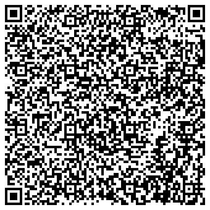 QR-код с контактной информацией организации КОМИТЕТ ЗДРАВООХРАНЕНИЯ АДМИНИСТРАЦИИ ОБЛАСТИ