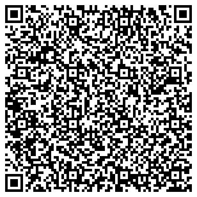 QR-код с контактной информацией организации НУЗ ДОРОЖНЫЙ ЦЕНТР ВОССТАНОВИТЕЛЬНОЙ МЕДИЦИНЫ И РЕАБИЛИТАЦИИ КАРПОВКА