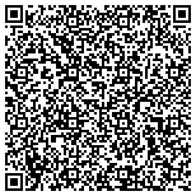 QR-код с контактной информацией организации КРАЕВОЙ ПЕРИНАТАЛЬНЫЙ ЦЕНТР