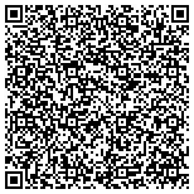 QR-код с контактной информацией организации НАРКОЛОГ-ПСИХОТЕРАПЕВТ ЛОНШАКОВ ФЕДОР ФЕДОРОВИЧ