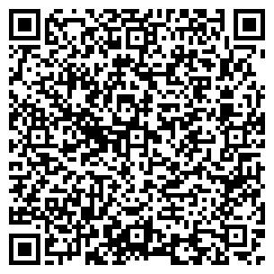 QR-код с контактной информацией организации SEX REVOLITION