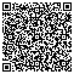 QR-код с контактной информацией организации SEX-ТОЧКА