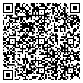 QR-код с контактной информацией организации ЖАРА