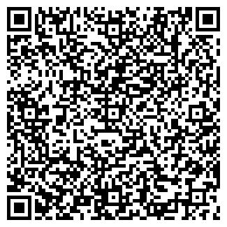QR-код с контактной информацией организации МЕЛОЧИ ЖИЗНИ
