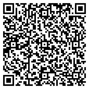 QR-код с контактной информацией организации XXX-LOVE