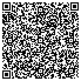 QR-код с контактной информацией организации ДЕЛЬРУС-ЗАБАЙКАЛЬЕ