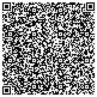 QR-код с контактной информацией организации ФГУ ГЛАВНОЕ БЮРО МЕДИКО-СОЦИАЛЬНОЙ ЭКСПЕРТИЗЫ ПО ЗАБАЙКАЛЬСКОМУ КРАЮ. ФИЛИАЛ №2 (ГОРОДСКОЙ №2)