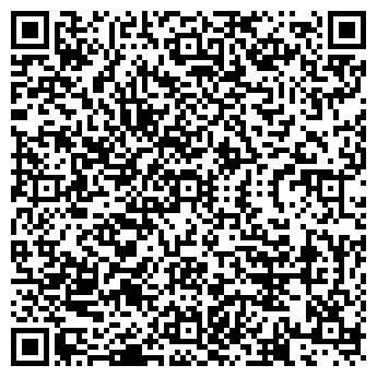 QR-код с контактной информацией организации ЦЕНТР ОХРАНЫ ЗРЕНИЯ