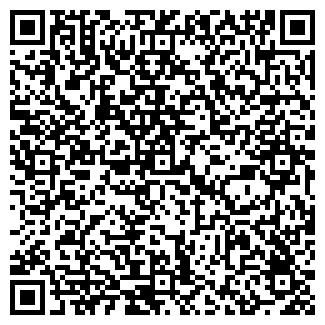 QR-код с контактной информацией организации МЕДТЕХСНАБ