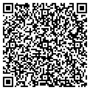 QR-код с контактной информацией организации БИЛЕТ МАРКЕТ