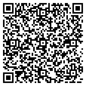 QR-код с контактной информацией организации КУРС