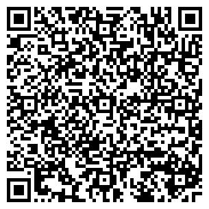 QR-код с контактной информацией организации МЕТАЛЛОРОМ
