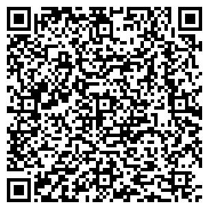 QR-код с контактной информацией организации ЧАРОИТ