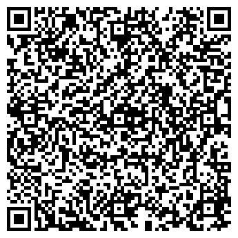 QR-код с контактной информацией организации ИП ФЕРМАНЮК Н.Д.