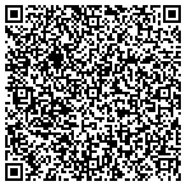 QR-код с контактной информацией организации ДИРРЕКЦИЯ ПРОЕКТА МЕТАЛЛЫ ЗАБАЙКАЛЬЯ
