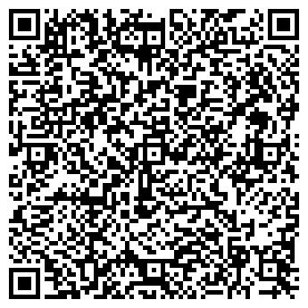 QR-код с контактной информацией организации ПИЛОРАМА