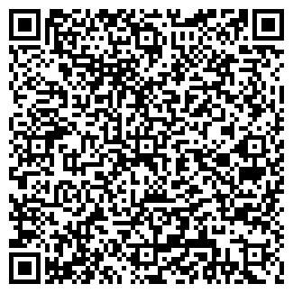 QR-код с контактной информацией организации ЭЛЕКТРОСЕТЬСТРОЙ