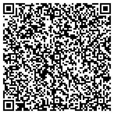 QR-код с контактной информацией организации ДАНКО-ЭКСПРЕСС