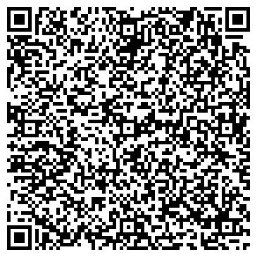 QR-код с контактной информацией организации ЗАБАЙКАЛЬСКАЯ ЛЕСОТОРГОВАЯ КОМПАНИЯ