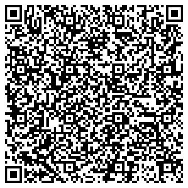 QR-код с контактной информацией организации Отдел УФМС России по Забайкальскому краю в г. Шилка