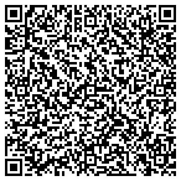 QR-код с контактной информацией организации РУДНИК АПРЕЛКОВО