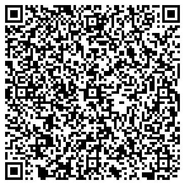 QR-код с контактной информацией организации MAXIPRO, РЕКЛАМНОЕ АГЕНТСТВО
