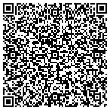 QR-код с контактной информацией организации СМВМЕБЕЛЬ