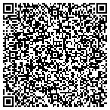 QR-код с контактной информацией организации САЛОН МЕБЕЛИ МЕБЕЛЬ-КОМПЛЕКТ