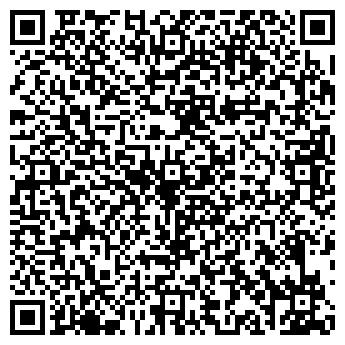 QR-код с контактной информацией организации АНТ МЕБЕЛЬНАЯ ФАБРИКА