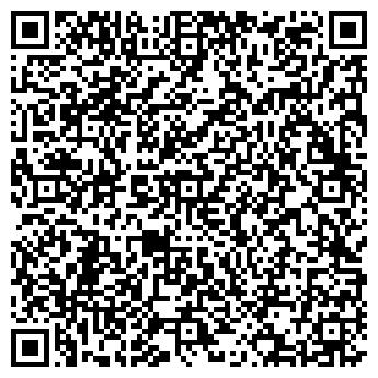 QR-код с контактной информацией организации РИМЭКС ТОРГОВО-РОЗНИЧНОЕ ПРЕДПРИЯТИЕ