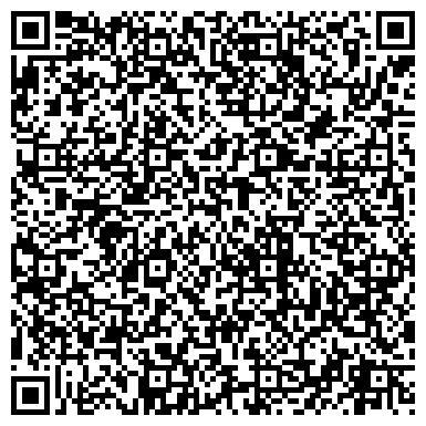 QR-код с контактной информацией организации УДОКАНСКАЯ ГОРНАЯ КОМПАНИЯ РОССИЙСКО-АМЕРИКАНСКОЕ СП
