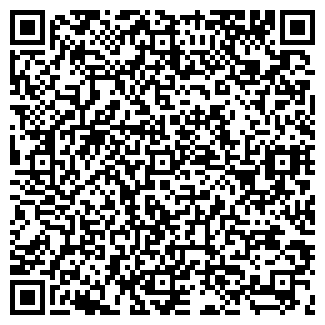QR-код с контактной информацией организации ЯСНОЕ ООО
