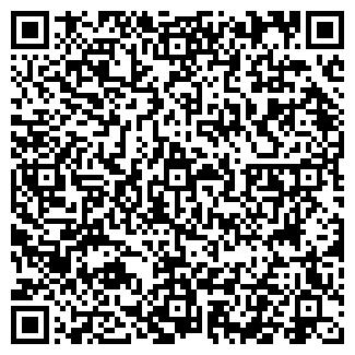 QR-код с контактной информацией организации СЕЛЕНА-МЕБЕЛЬ