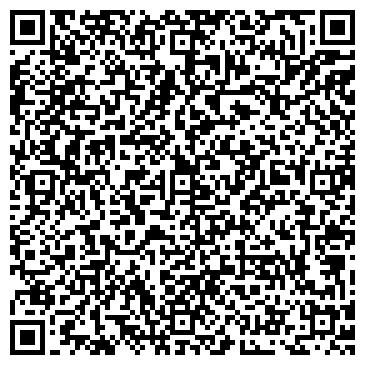 QR-код с контактной информацией организации ООО СТРОЙ КОМПЛЕКТ